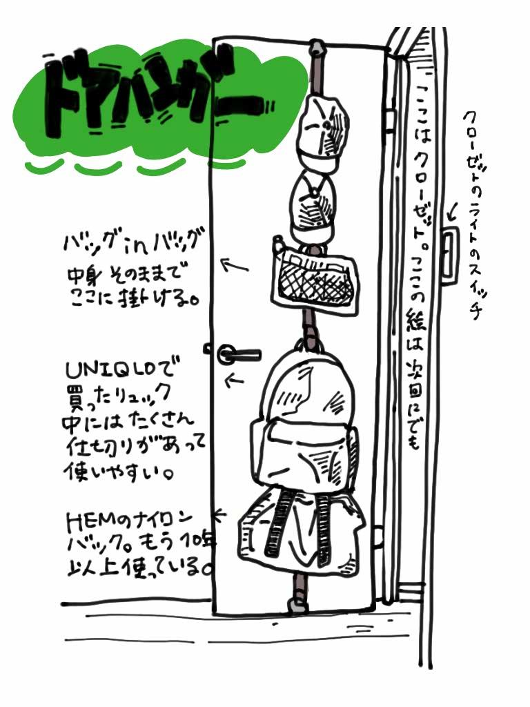 f:id:nakenashi_kutage:20191021235937j:plain
