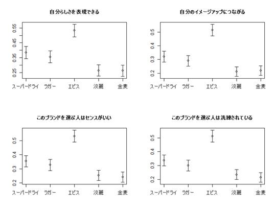f:id:nakhirot:20160724140120p:plain