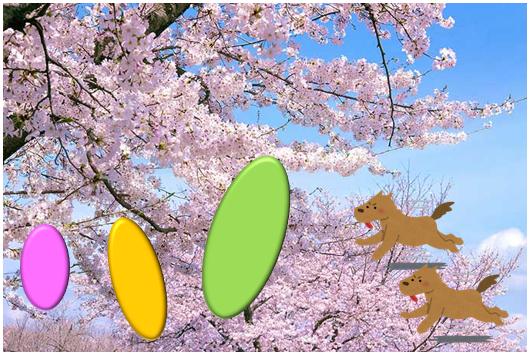 f:id:naki-wanko:20210117180207p:plain