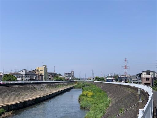 f:id:naki0513:20200501141427j:image
