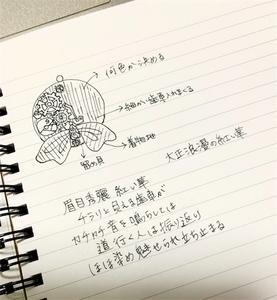f:id:naki0513:20200618232911j:plain