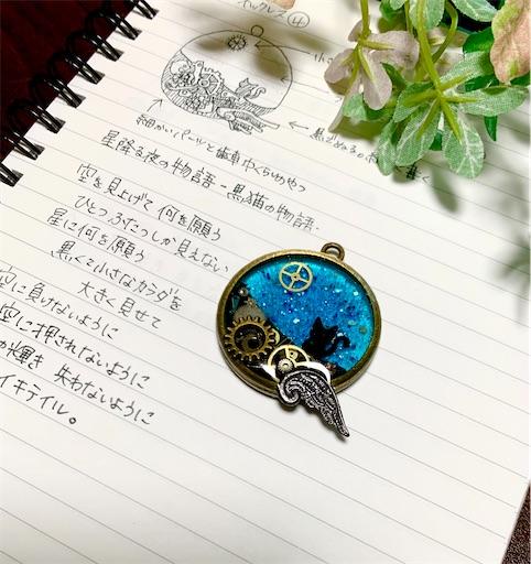 f:id:naki0513:20200704221316j:plain
