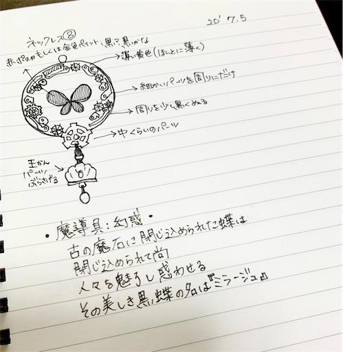 f:id:naki0513:20200705164301j:plain