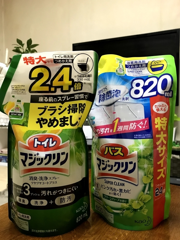 f:id:nakimushi-mama:20210208203914j:plain