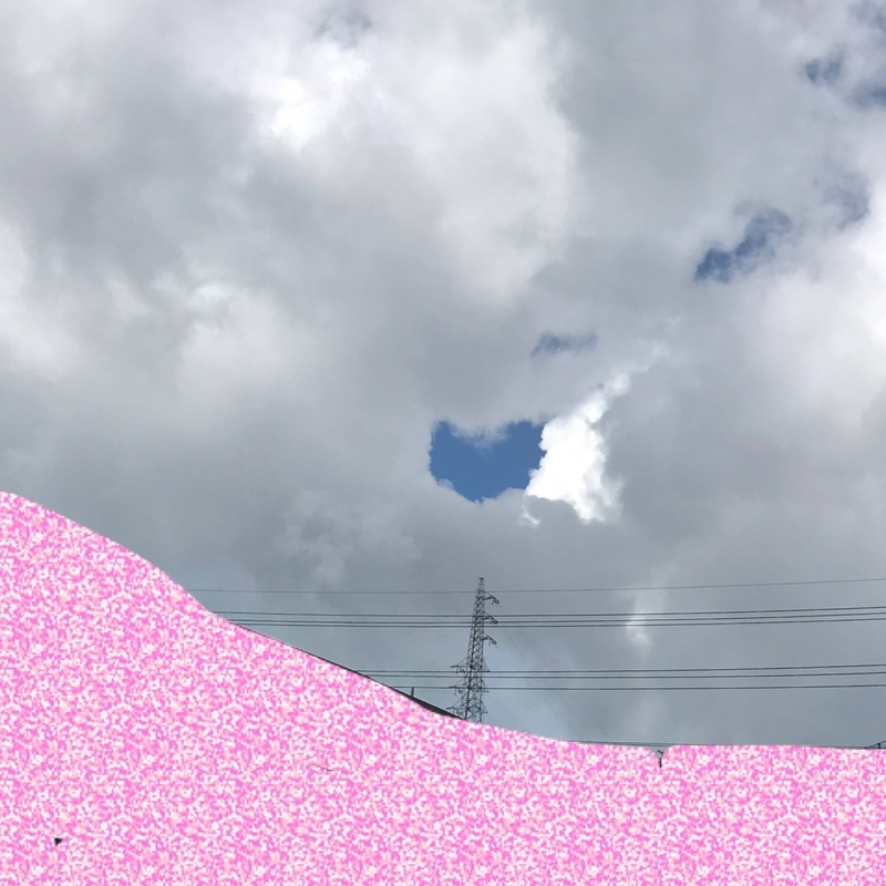 f:id:nakimushi-mama:20210717142025j:plain