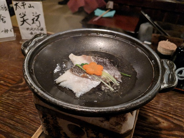 f:id:nakisu:20180130105809j:image