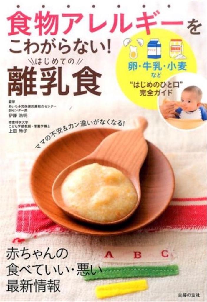 f:id:nakka1kuji:20190416215804j:image