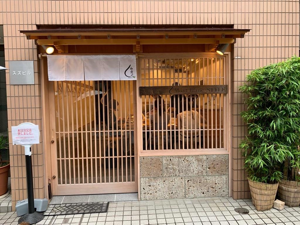 f:id:nakka1kuji:20190713204358j:image