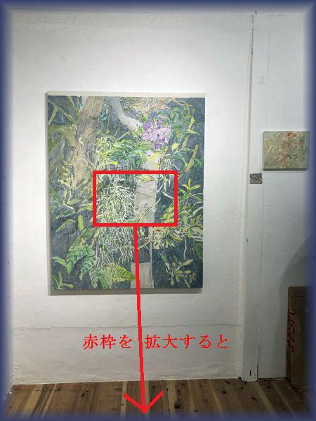 f:id:nakkacho902:20191107150103p:plain