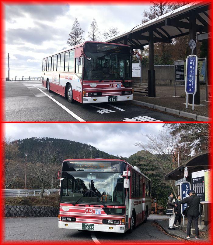 f:id:nakkacho902:20191201212241j:plain