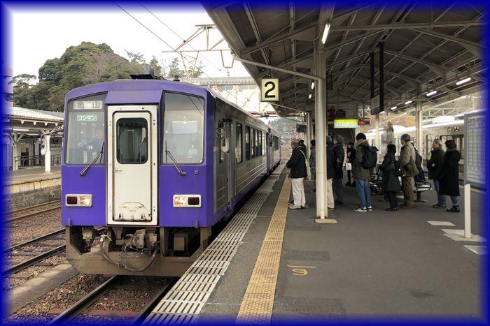 f:id:nakkacho902:20200105210103j:plain