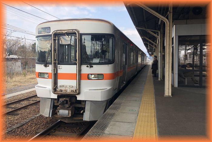 f:id:nakkacho902:20200105210339j:plain