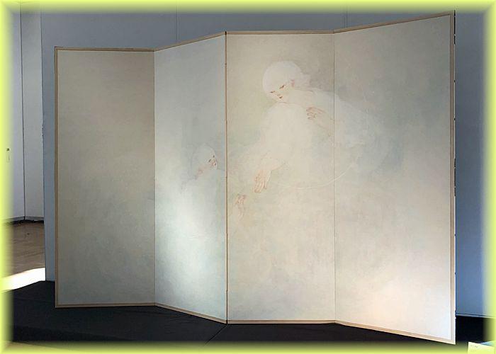 f:id:nakkacho902:20200211215742j:plain