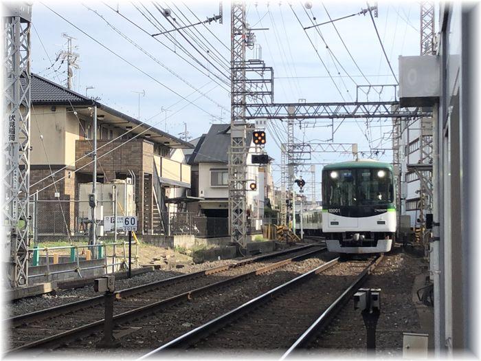 f:id:nakkacho902:20200505201237j:plain