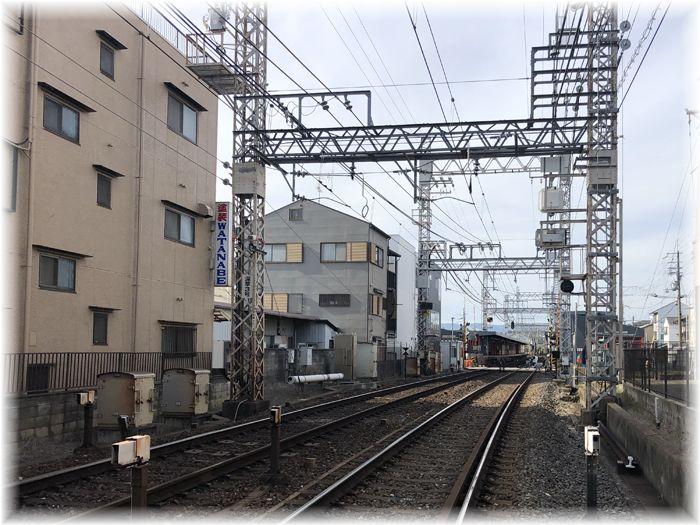 f:id:nakkacho902:20200505201910j:plain