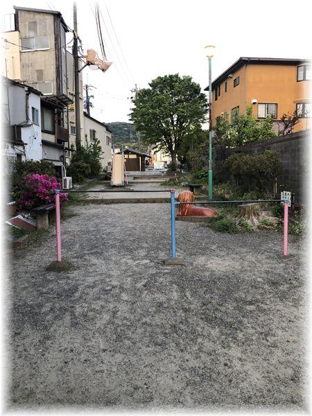 f:id:nakkacho902:20200505202251j:plain