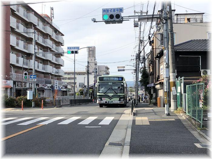 f:id:nakkacho902:20200505202504j:plain