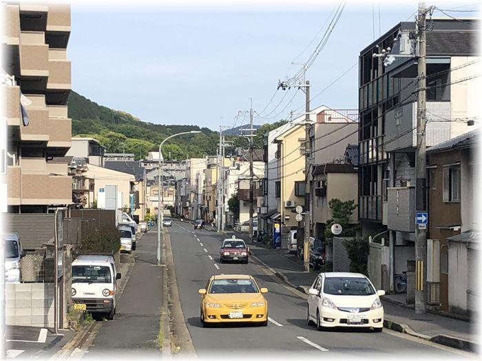 f:id:nakkacho902:20200505203728j:plain
