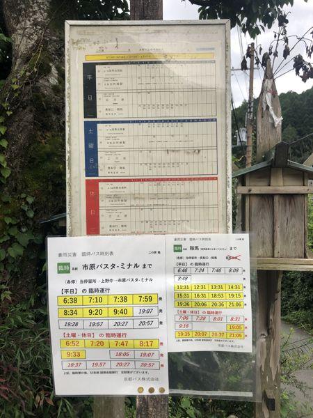 f:id:nakkacho902:20200713211402j:plain