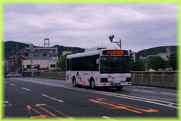 f:id:nakkacho902:20200725201922j:plain
