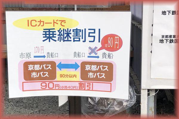 f:id:nakkacho902:20210118105912j:plain