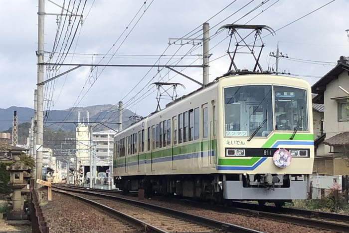f:id:nakkacho902:20210118145757j:plain
