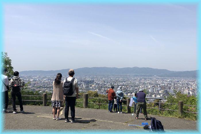 f:id:nakkacho902:20210510220126j:plain