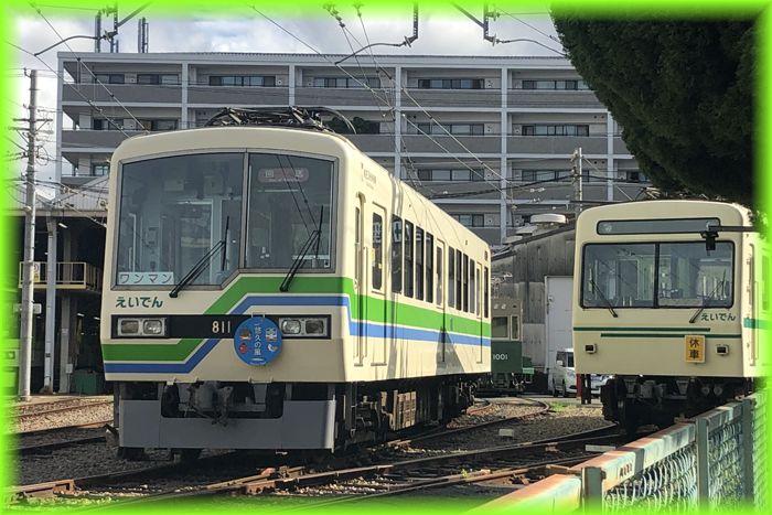 f:id:nakkacho902:20210807093009j:plain