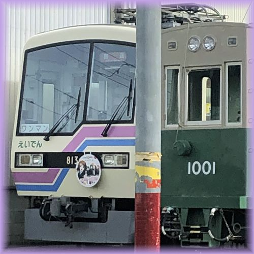 f:id:nakkacho902:20210807093025j:plain