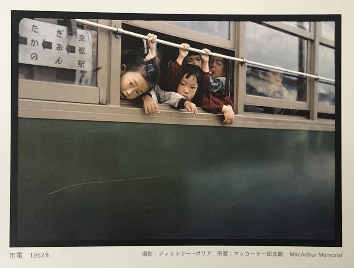 f:id:nakkacho902:20210811210412j:plain