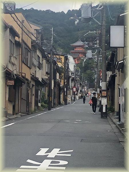 f:id:nakkacho902:20210906171751j:plain