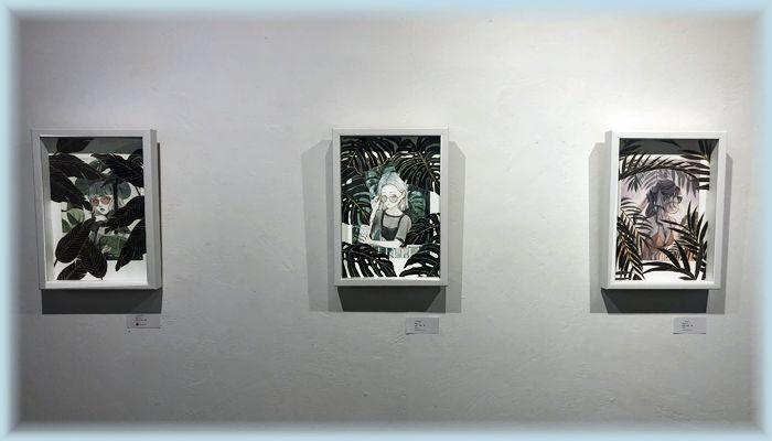 f:id:nakkacho902:20210921170222j:plain