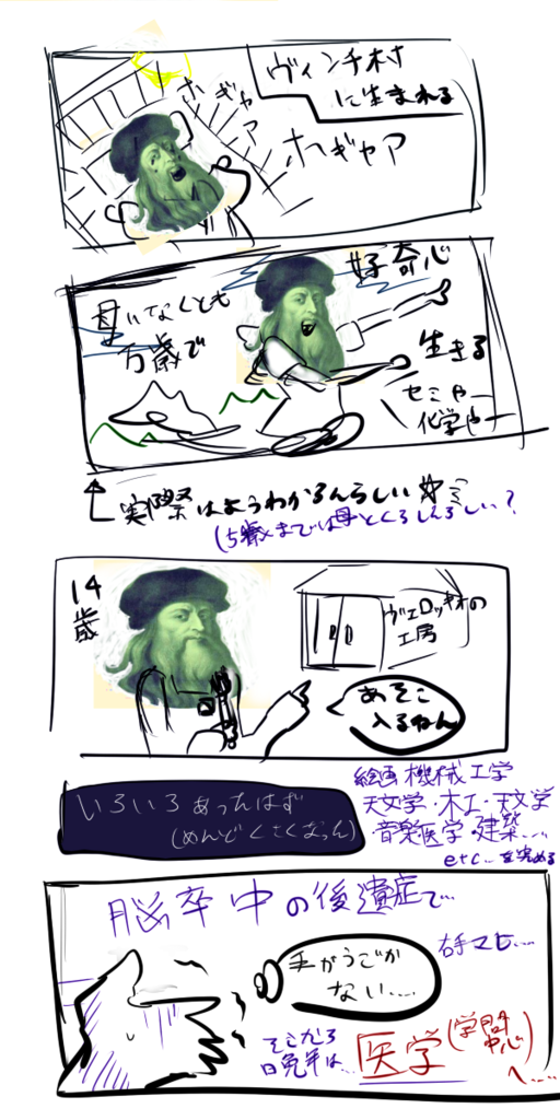 f:id:nako3:20170321134712p:plain