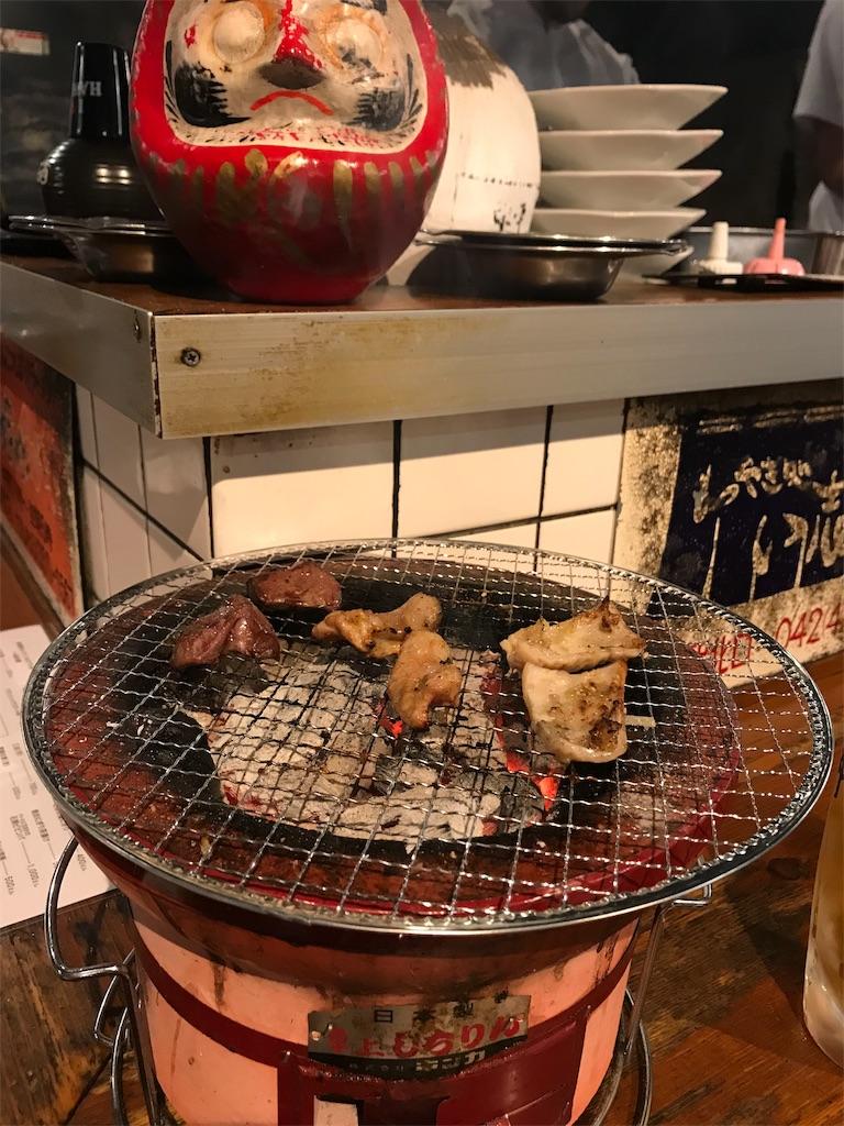 f:id:nako_ita2018:20181109024518j:image