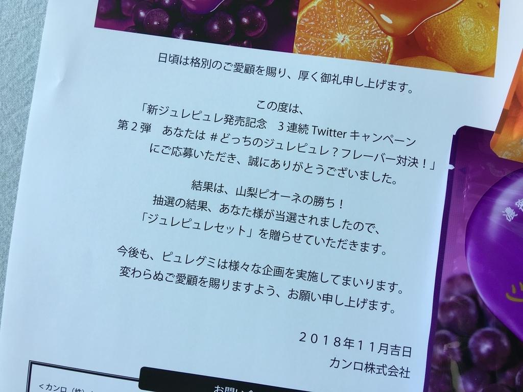 f:id:nakobu:20181113114419j:plain