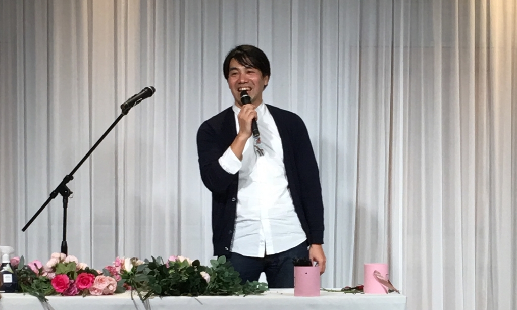f:id:nakobu:20190222171727j:plain
