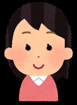f:id:nakochanblog:20201121140033p:plain