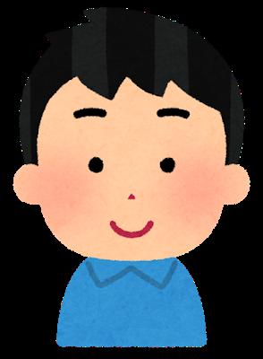f:id:nakochanblog:20201122114108p:plain