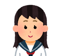 f:id:nakochanblog:20201122114859p:plain