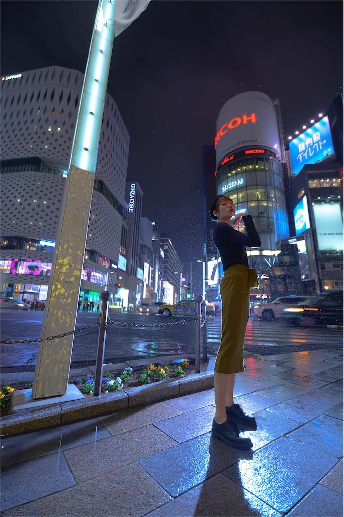 f:id:nakochi_t:20190405225731j:image