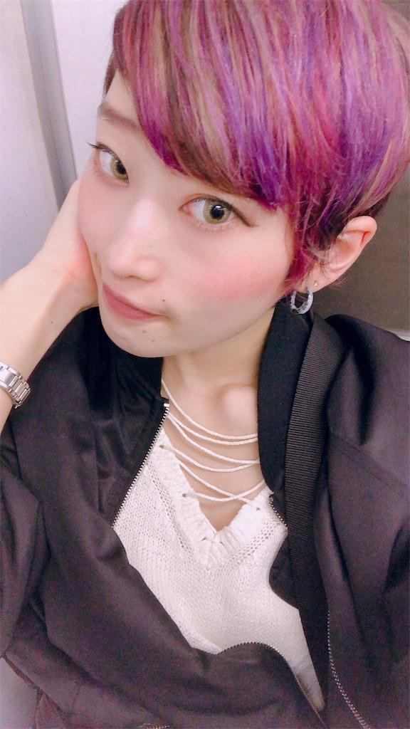 f:id:nakochi_t:20190503004025j:image