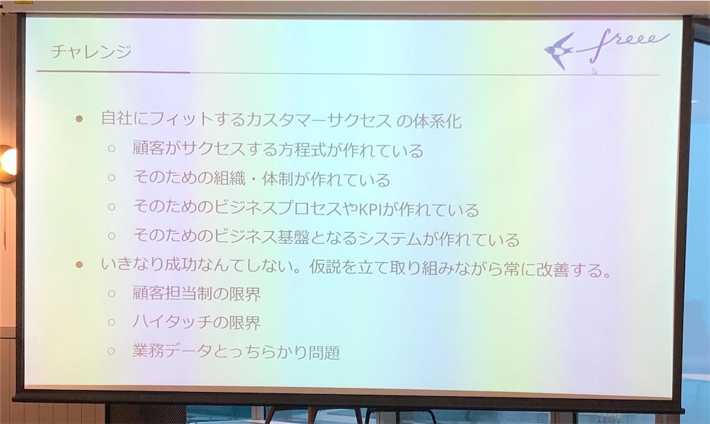 f:id:nakochi_t:20200123202152j:image