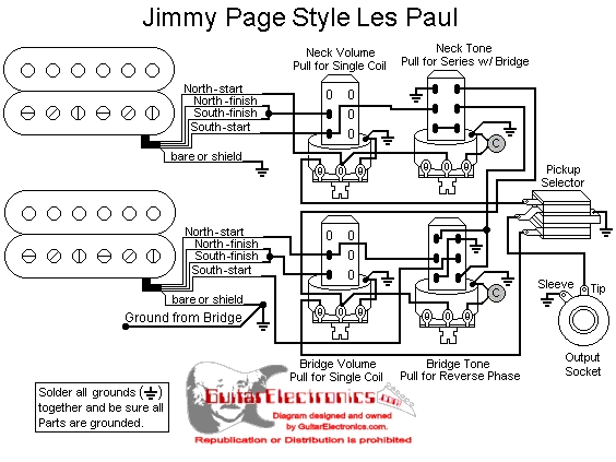 1347394227 on 2 Humbucker Wiring Diagrams