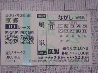 f:id:nakyamura:20070505215829j:image