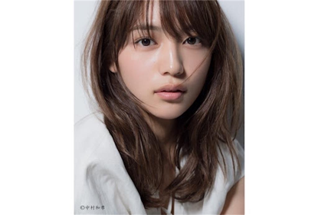 f:id:nakyanishi:20180912025413j:image