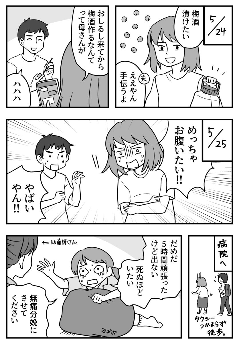 f:id:namaashi:20210613062545p:plain