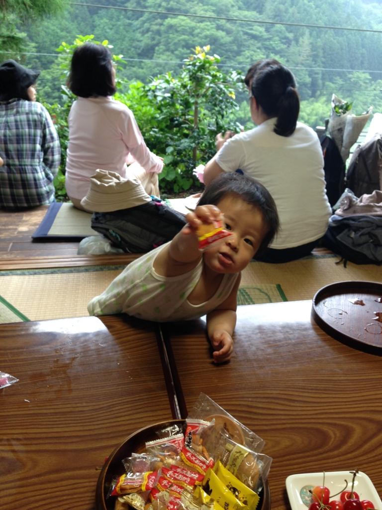 f:id:namaharumaki003:20160701232348j:plain