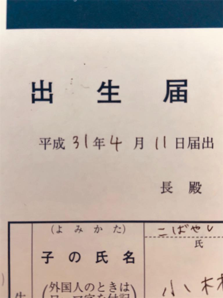 f:id:namahideki:20190412050025j:image