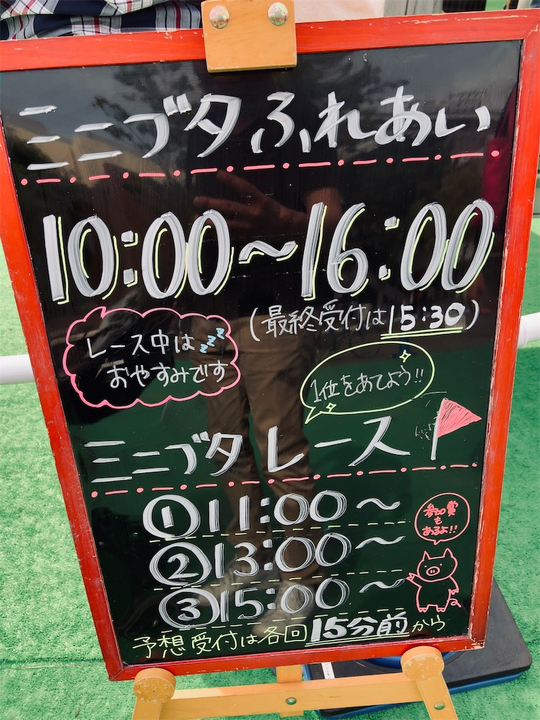 f:id:namahideki:20190504073439j:image