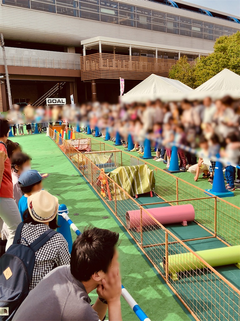 f:id:namahideki:20190504074130j:image